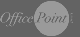 Office Point GmbH